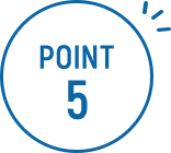 point05